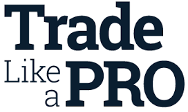 Trading forex like a pro